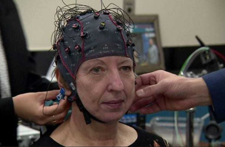 Researchers developed treatment that restored movement in patients with chronic Parkinson's
