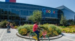 Google announces $1B plan to add 20 thousand homes to the Bay Area to combat housing crisis